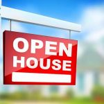 Should I Have an Open House For my Nevada Home in 2021?