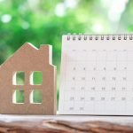 3 Easy Ways to Sell Your House in Just One Month in Nevada