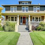 Creating the Ultimate Curb Appeal: Ideas That Will Sell Your Home in Nevada
