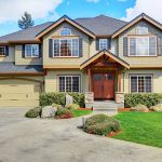 How to Add Curb Appeal to Your House on a Budget in Carson, Nevada?