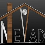 Selling Your Home: What You Need to Know Before You List in Nevada