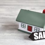 ips for Selling Your Home Without a Realtor in Nevada