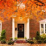 Fall Curb Appeal: Ideas to Get Your Home Ready for Fall in Nevada