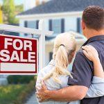 How to Emotionally Prepare to Sell Your Home in Nevada