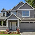 How to Sell Your Home Fast in Nevada: Avoid These Common Mistakes