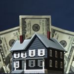 How to Sell Your Home for the Highest Price in Nevada